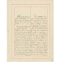 Platt Amendment (page one)